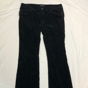 White House Black Market Size 10S Women's Pants